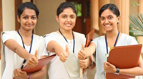 BSc Nursing Entrance Exam Coaching   mannatacademy.com