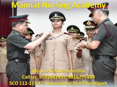 military-nursing-services-nursing-career | mannayacademy.com