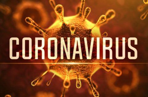 Infectious disease Covid-19 mannatacademy.com