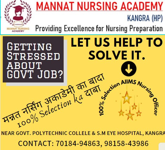 www.mannatacademy.com
