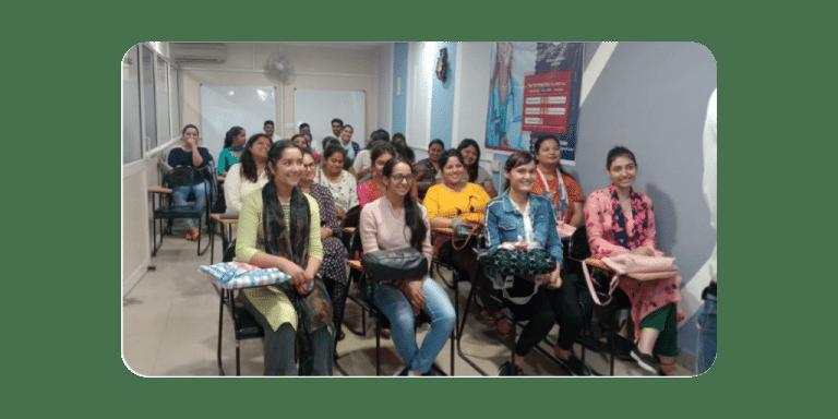 Mannat-Nursing-Academy-batch-2-1.png